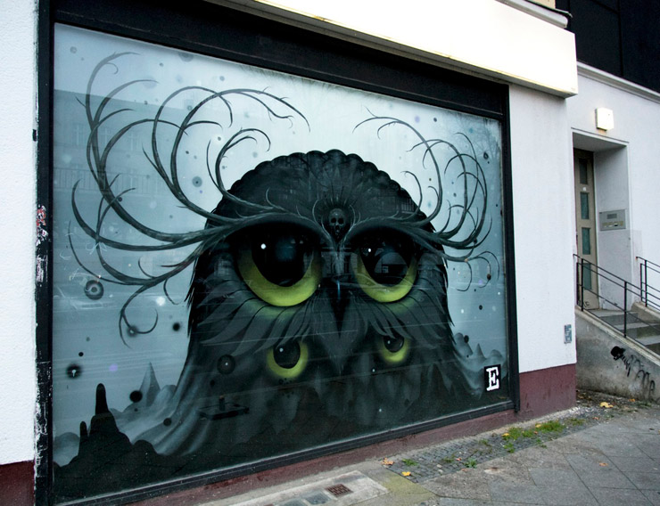 brooklyn-street-art-jeff-soto-henrik-haven-project-m-6-UN-berlin-10-14-web-5