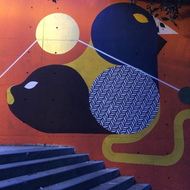 brooklyn-street-art-joao-lelo-fernando-alcala-open-walls-conference-barcelona-10-14-web-1
