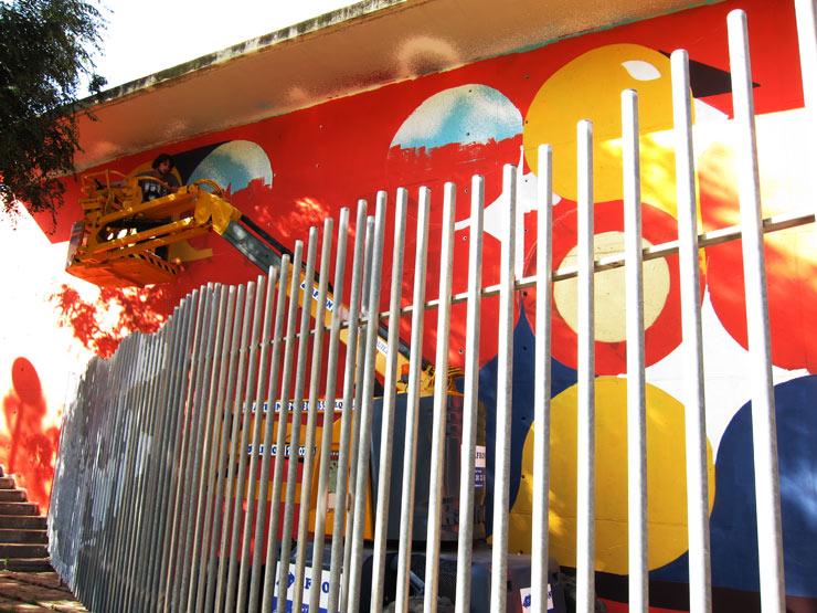 brooklyn-street-art-joao-lelo-nerea-rubio-open-walls-conference-barcelona-10-14-web-1