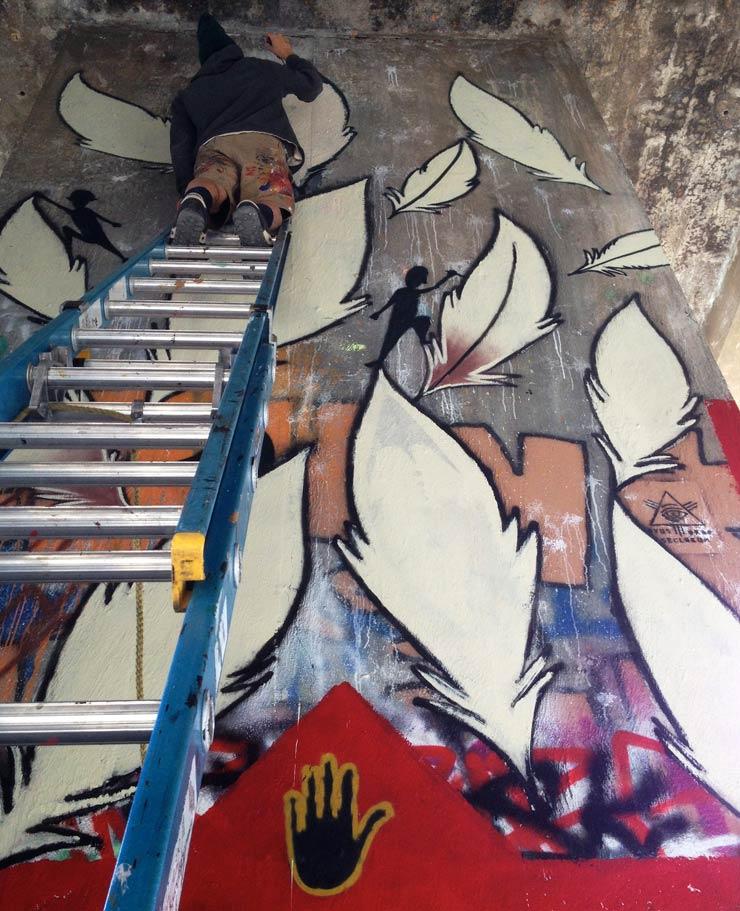 brooklyn-street-art-joins-cbs-erik-burke-american-Flats-reno-2014-web-1