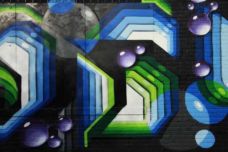 brooklyn-street-art-june-jaime-rojo-11-02-14-web-1