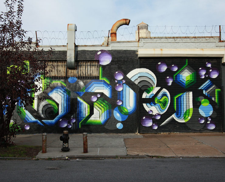 brooklyn-street-art-june-jaime-rojo-11-02-14-web
