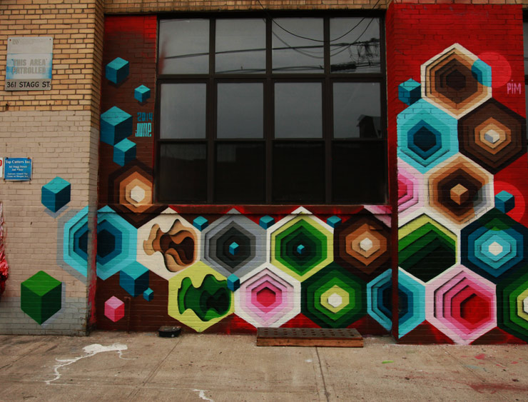 brooklyn-street-art-june-jaime-rojo-11-09-14-web