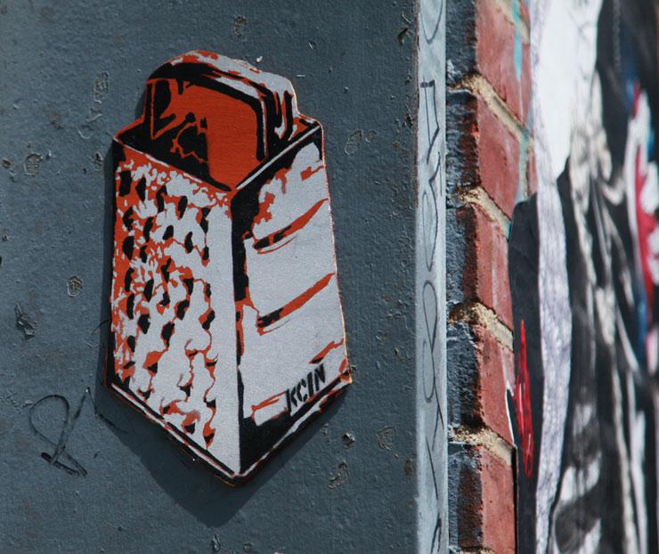 brooklyn-street-art-kcin-jaime-rojo-11-30-14-web