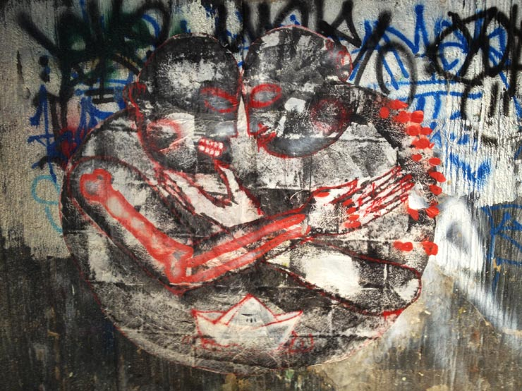 brooklyn-street-art-klone-erik-burke-american-Flats-reno-2014-web-1