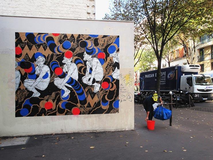 brooklyn-street-art-knarf_meersau_chinatown-amsterdam-11-09-14-web