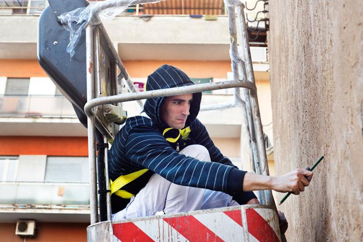 brooklyn-street-art-latlas-Giorgio-Coen-Cagli-rome-11-23-14-web-1