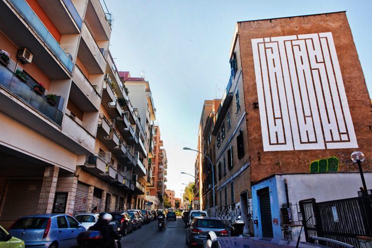 brooklyn-street-art-latlas-Giorgio-Coen-Cagli-rome-11-23-14-web-2