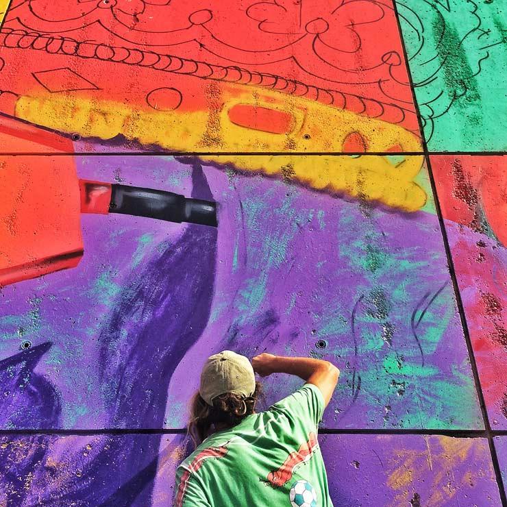 brooklyn-street-art-madsteez-fernando-alcala-open-walls-conference-barcelona-10-14-web-2