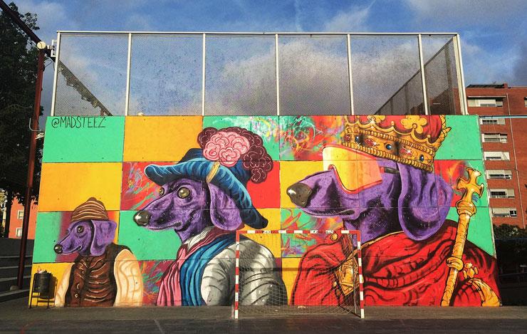 brooklyn-street-art-madsteez-fernando-alcala-open-walls-conference-barcelona-10-14-web-3