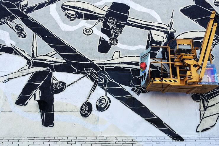 brooklyn-street-art-mcity-fernando-alcala-open-walls-conference-barcelona-10-14-web-2