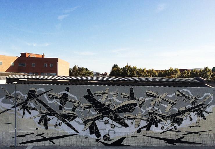 brooklyn-street-art-mcity-fernando-alcala-open-walls-conference-barcelona-10-14-web-4