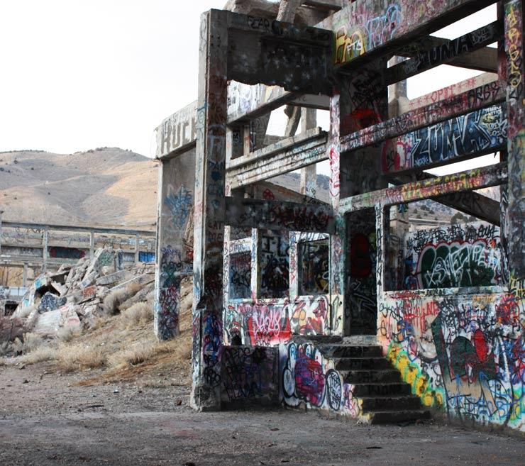 brooklyn-street-art-meryl-burke-american-Flats-reno-2014-web-5