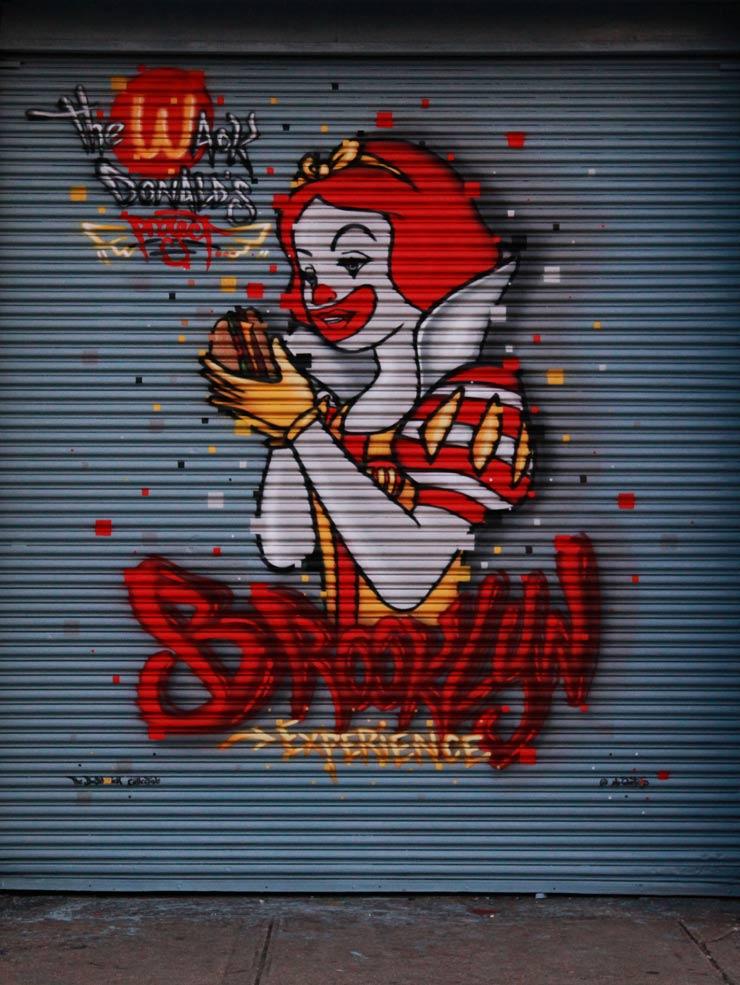 brooklyn-street-art-mr-oneteas-jaime-rojo-11-30-14-web