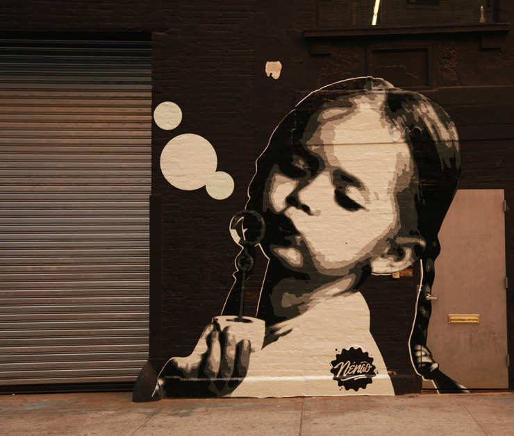 brooklyn-street-art-nenao-jaime-rojo-11-23-14-web