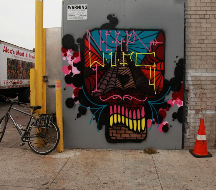 brooklyn-street-art-nerr-wufc-crew-jaime-rojo-11-09-14-web