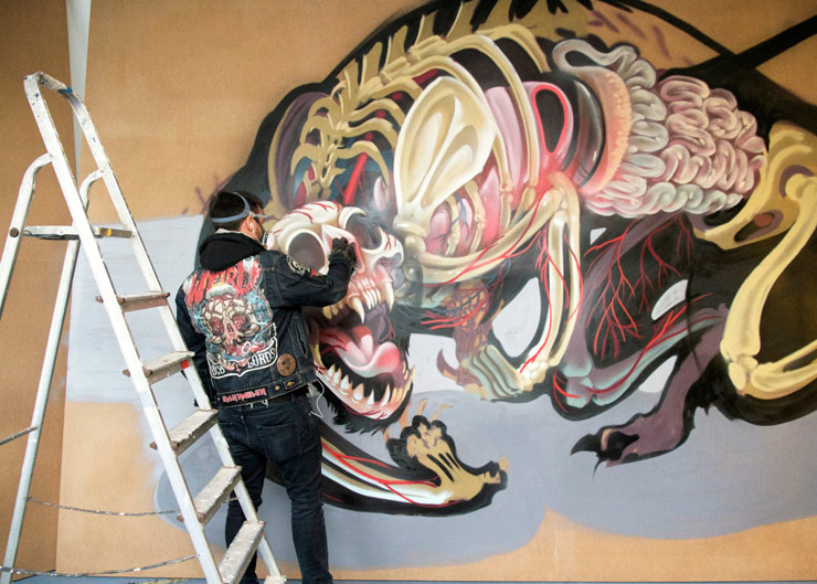 brooklyn-street-art-nychos-henrik-haven-project-m-6-UN-berlin-10-14-web-1