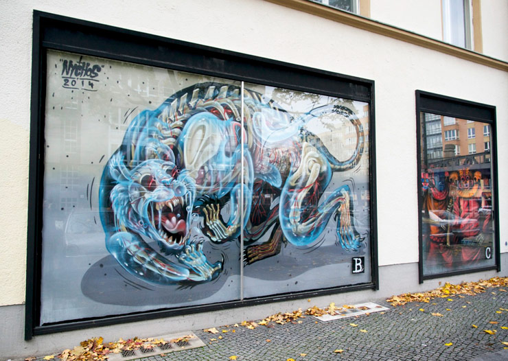 brooklyn-street-art-nychos-henrik-haven-project-m-6-UN-berlin-10-14-web-6