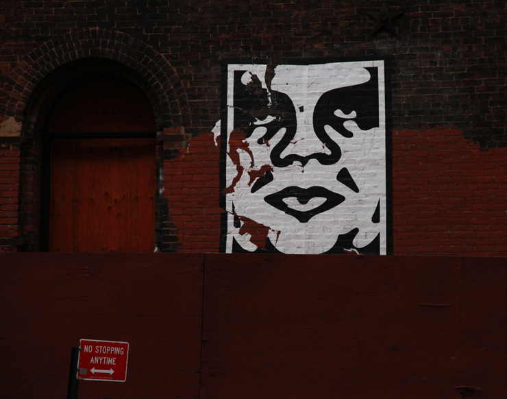 brooklyn-street-art-obey-jaime-rojo-11-30-14-web