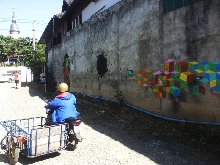 brooklyn-street-art-opiemme-Kanaet-Sanchai-thailand-11-14-web-1