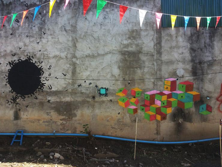 brooklyn-street-art-opiemme-Kanaet-Sanchai-thailand-11-14-web-3