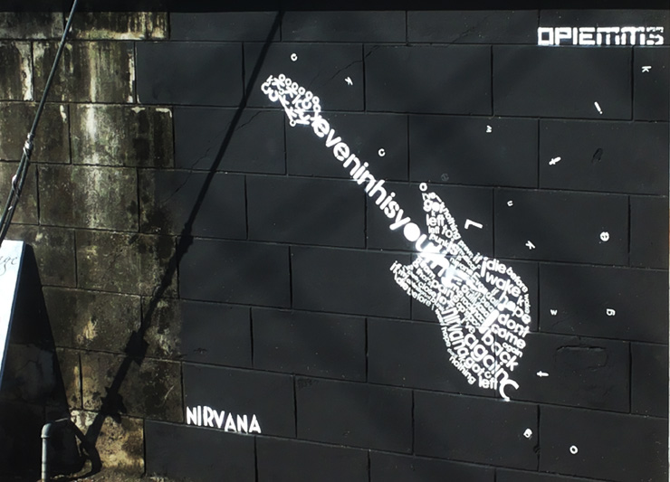 brooklyn-street-art-opiemme-nirvana-thailand-11-14-web