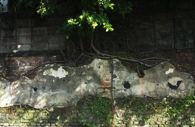 brooklyn-street-art-opiemme-thailand-11-14-web-6