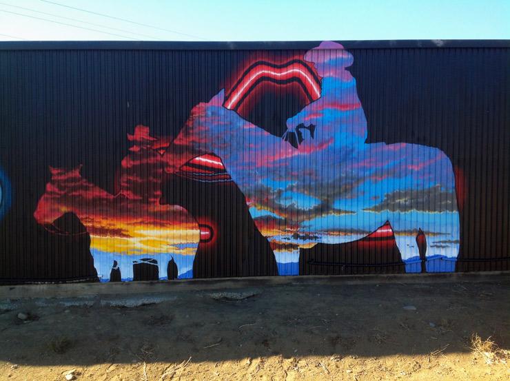 brooklyn-street-art-overunder-derek-yost-nevada-11-14-web-10