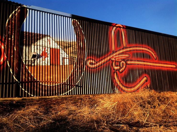 brooklyn-street-art-overunder-derek-yost-nevada-11-14-web-12