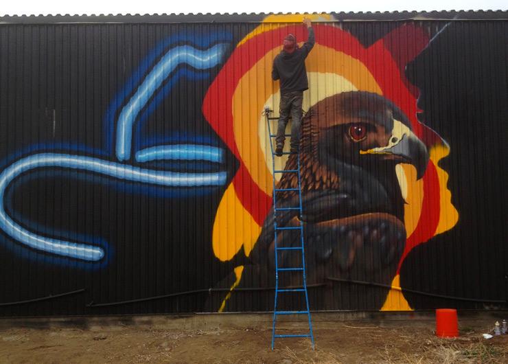 brooklyn-street-art-overunder-derek-yost-nevada-11-14-web-2