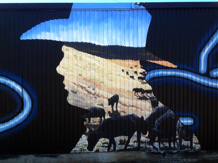 brooklyn-street-art-overunder-derek-yost-nevada-11-14-web-6