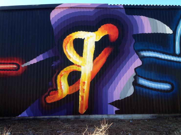 brooklyn-street-art-overunder-derek-yost-nevada-11-14-web-7