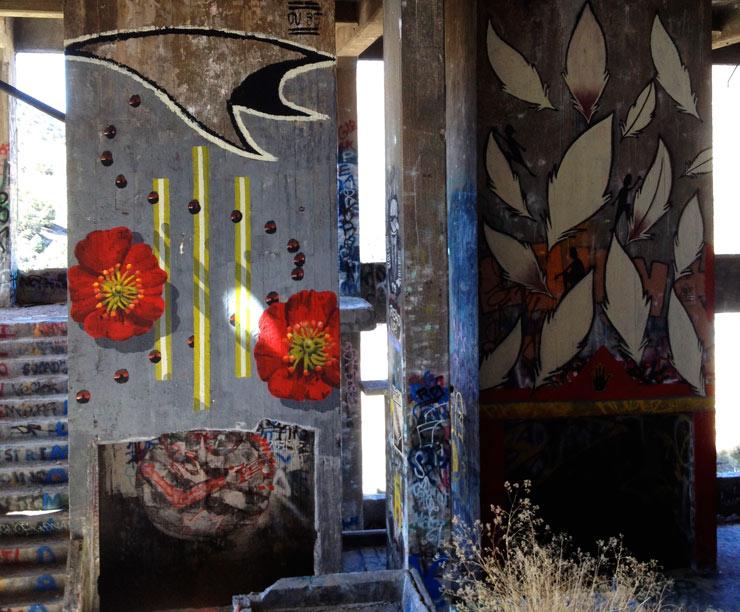 brooklyn-street-art-overunder-joins-cbs-klone-erik-burke-american-Flats-reno-2014-web