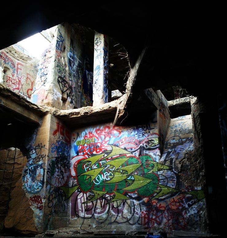 brooklyn-street-art-overunder-meryl-burke-american-Flats-reno-2014-web-1