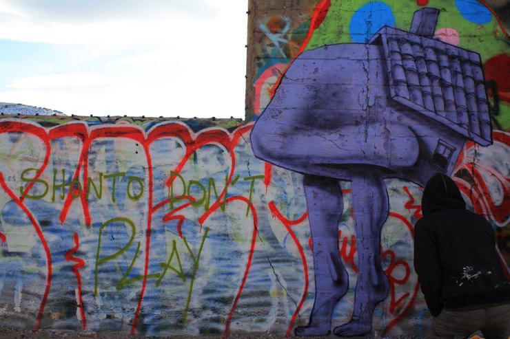 brooklyn-street-art-overunder-meryl-burke-american-Flats-reno-2014-web-2