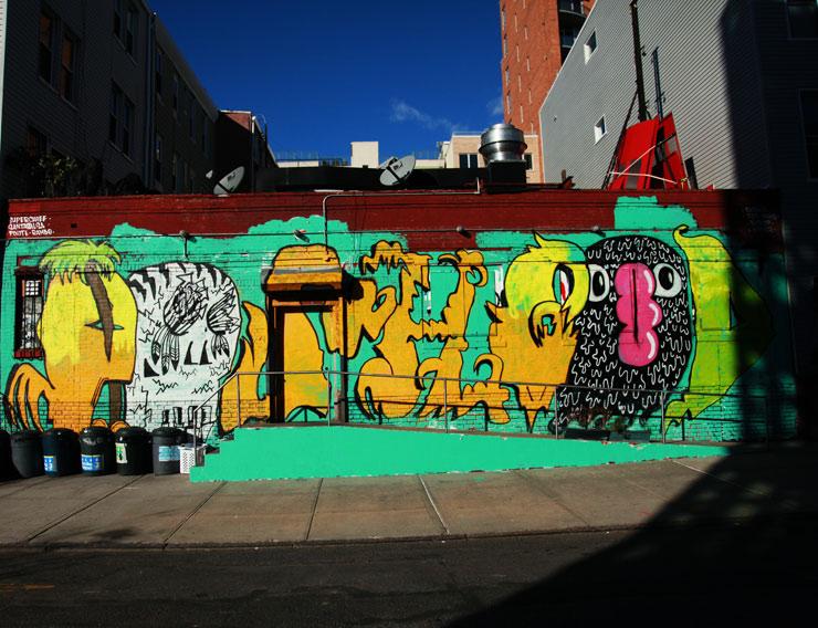 brooklyn-street-art-pxsh6xd-jaime-rojo-11-30-14-web