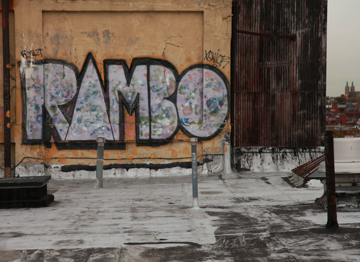 brooklyn-street-art-rambo-jaime-rojo-11-16-14-web