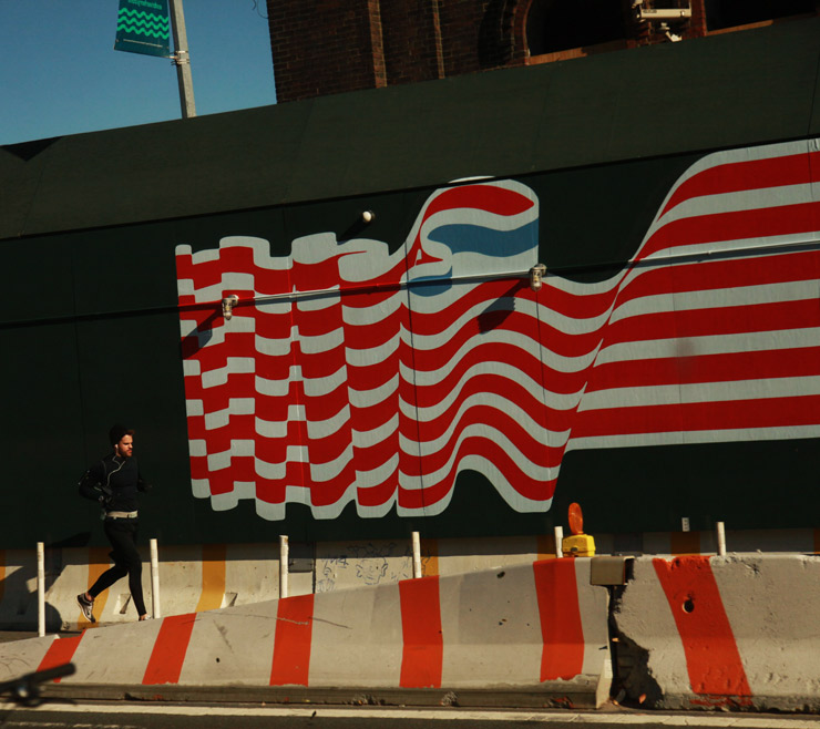 brooklyn-street-art-rita-macdonald-jaime-rojo-11-23-14-web-2