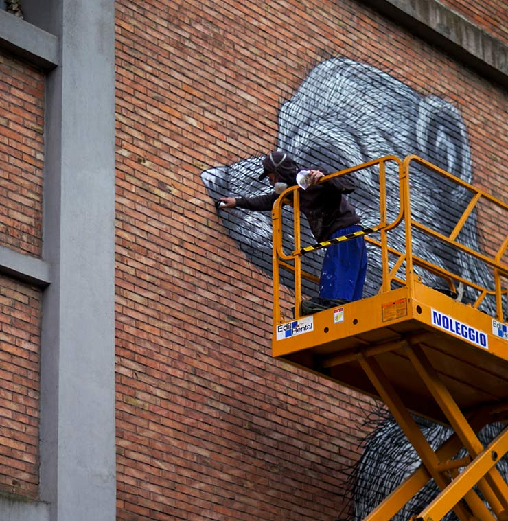 brooklyn-street-art-roa-giorgio-base-blind-eye-factory-11-14-web