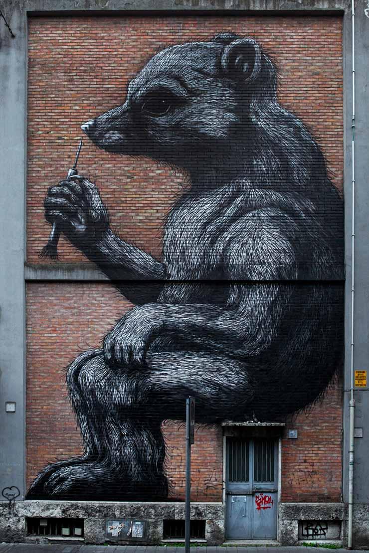 brooklyn-street-art-roa-lorenzo-gallitto-blind-eye-factory-11-14-web-2