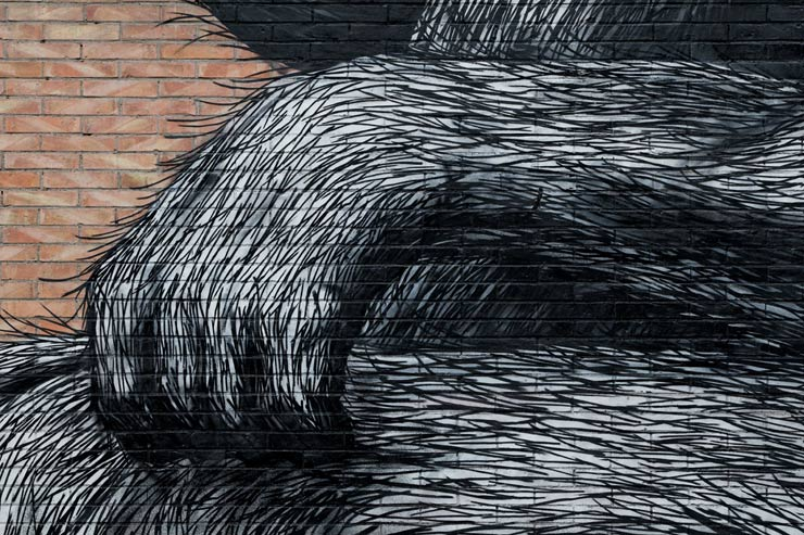 brooklyn-street-art-roa-lorenzo-gallitto-blind-eye-factory-11-14-web-4