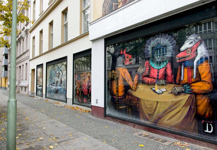 brooklyn-street-art-saner-henrik-haven-project-m-6-UN-berlin-10-14-web-5