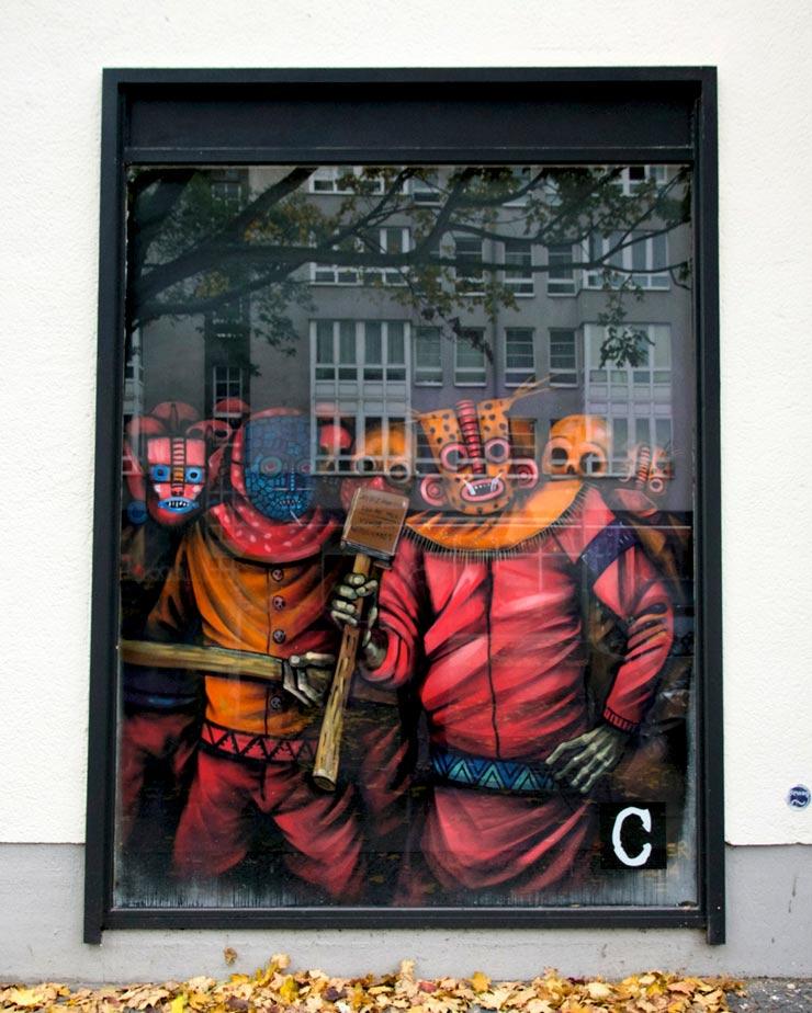 brooklyn-street-art-saner-henrik-haven-project-m-6-UN-berlin-10-14-web-6
