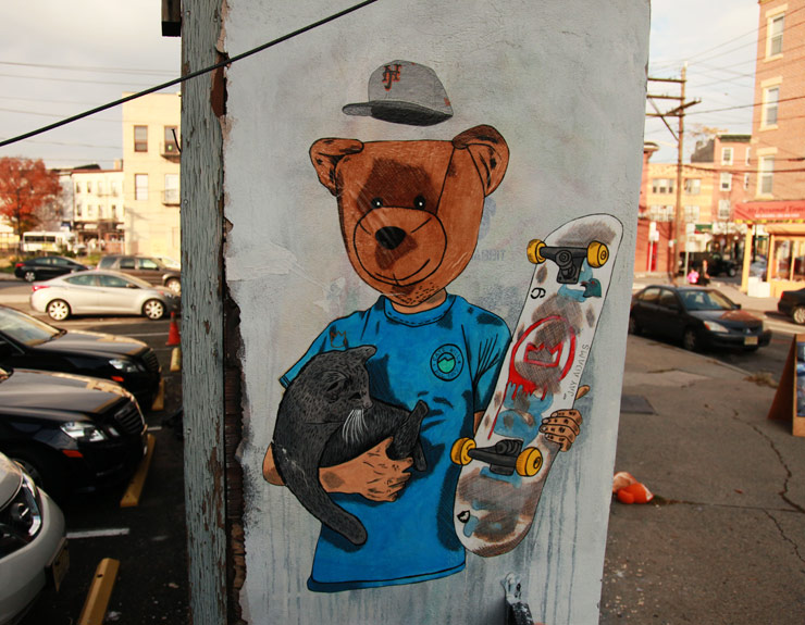 brooklyn-street-art-sean9lugo-jaime-rojo-11-16-14-web