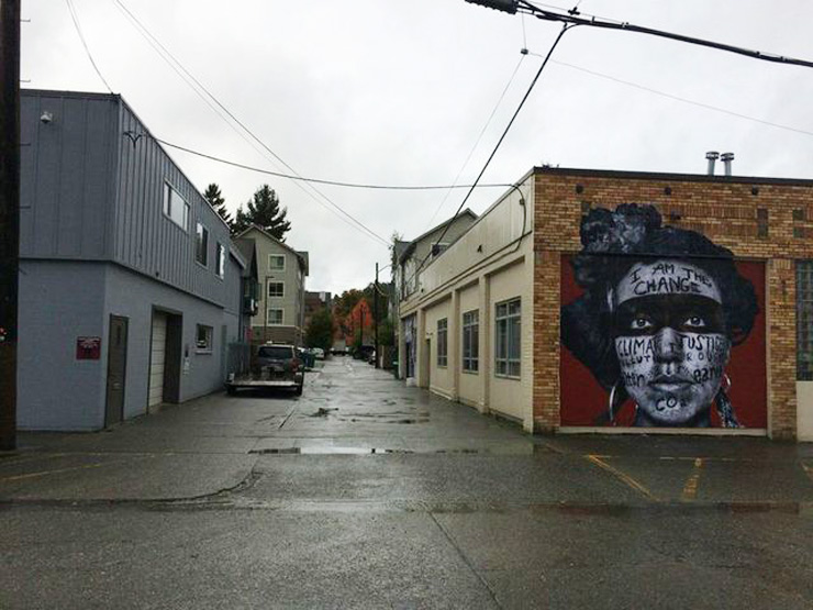 brooklyn-street-art-seattle-pacific-university-chip-thomas-11-16-14-web