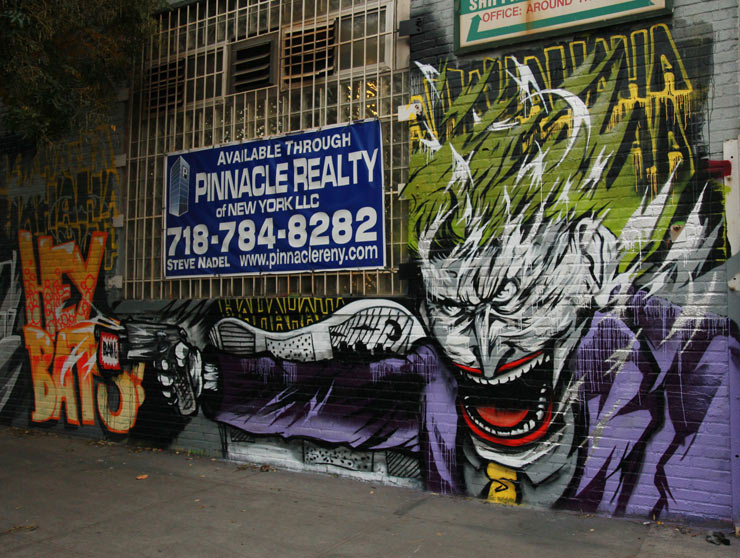 brooklyn-street-art-see-one-jaime-rojo-11-16-14-web-3