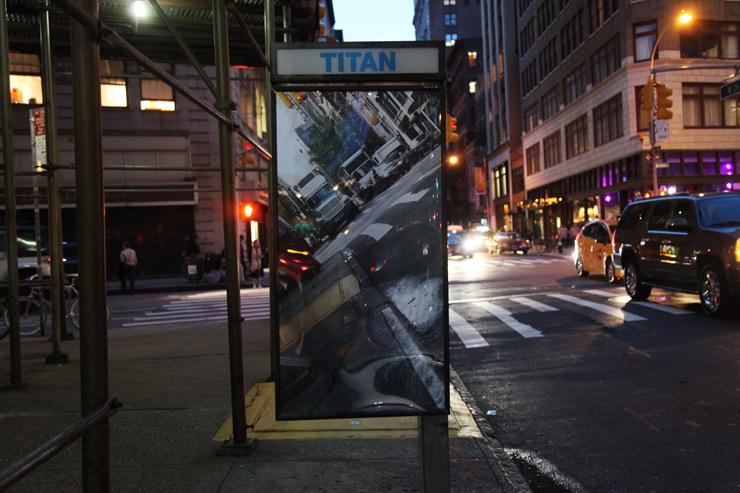 brooklyn-street-art-specter-jaime-rojo-11-09-14-web-2