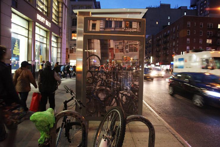 brooklyn-street-art-specter-jaime-rojo-11-09-14-web-3