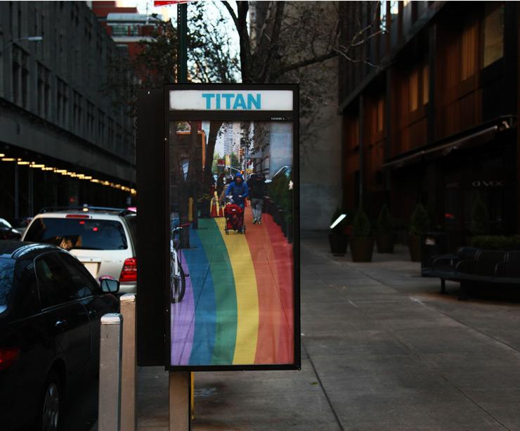 brooklyn-street-art-specter-jaime-rojo-11-23-14-web