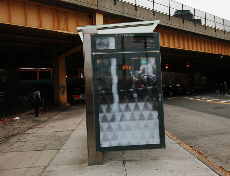 brooklyn-street-art-specter-jaime-rojo-11-30-14-web